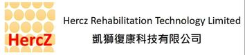 Hercz Rehabilitation Technology